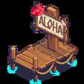 Aloha Dock-icon.png