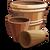 GardeningTools ClayPots-icon