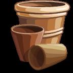 File:GardeningTools ClayPots-icon.png