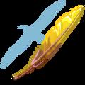 GoldenFeathers Albatross-icon