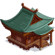 Shrine-icon