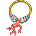 CoralJewelry Necklace-icon.png