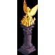 File:Yellow Phoenix Pillar-icon.png