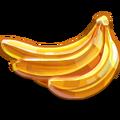 StoneFruit Banana-icon