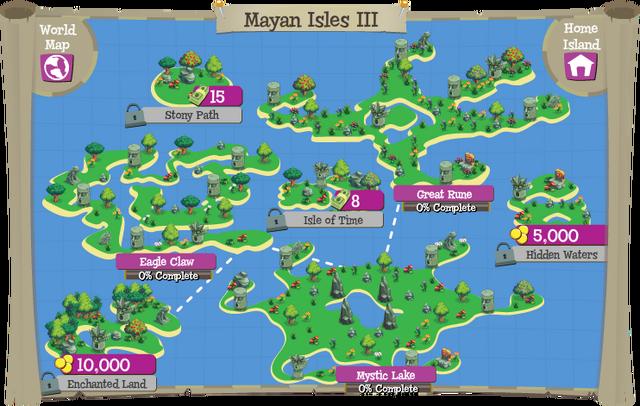 File:Mayan Isles III map.png