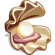 File:Pearl-icon.png