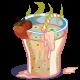 Fruit Smoothie Expired-icon