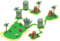 Tranquil Beach-icon.png
