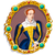 FamousQueens mary queen of scots-icon