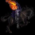 Spirited Spooks Horseman-icon