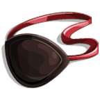 File:BritchStitch EyePatch-icon.png