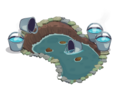 Hot Spring Stage 4-icon.png