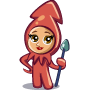 Squid Disguise-icon