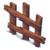 Wooden Fence-icon