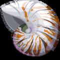 BogShells Nautilus-icon.png