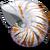 BogShells Nautilus-icon