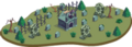 Cold Neighbors-icon.png