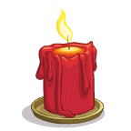 HermitEssentials Candle-icon