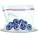 Babyfruit Blueberries-icon.png