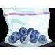 Babyfruit Blueberries-icon
