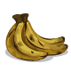 Banana Expired-icon