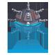 Seamine-icon