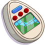 EggPS-icon