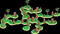 Tenacious Isle-icon