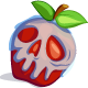Ghost Apple-icon