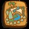 Zen Garden Relic Base-icon