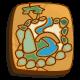 Zen Garden Relic Base-icon.png