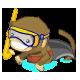 Tricky Shark-icon