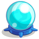 Atlantean Orb-icon