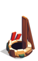 Wishing Well (Under Construction)-icon.png