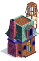 Haunted House Stage 4-icon.png