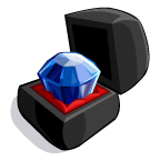 File:KinglyTreasure SapphireGem-icon.png
