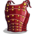 SamuraiGear Breastplate-icon