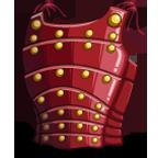 SamuraiGear Breastplate-icon