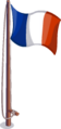 Flag france-icon.png