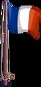 Flag france-icon