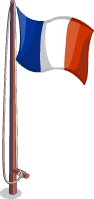 File:Flag france-icon.png