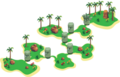 Isle of Trials-icon.png