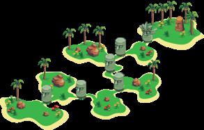 Isle of Trials-icon