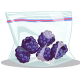 Babyfruit Blackberries-icon