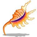 BogShells Spider-icon.png
