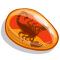 AmberInsects Scorpion-icon.png