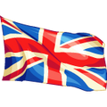 PirateFlags English-icon