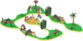 The Old Keep-icon.png