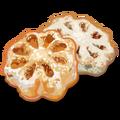 Seasonal Sweets Rosettes-icon