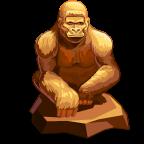 PrimateRelics Gorilla-icon